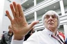 New F1 qualifying faces delayed introduction