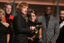 Grammy Awards 2016: The complete list of winners