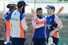 3rd ODI: England look to seal series against South Africa