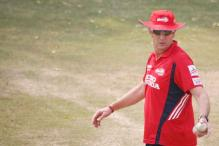 IPL 9: Eric Simons likely to join Pune Supergiants as bowling coach