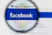 Facebook page admin says a third of married Egyptian women unfaithful, faces arrest