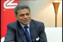 Stable and peaceful India stands to benefit: Fareed Zakaria