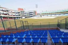 DDCA moves High Court in its bid to host World T20 matches