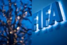 FIFA sanctions Franz Beckenbauer over World Cup bidding probe