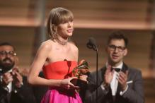58th Grammys Awards: As it happened