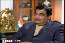 India-Myanmar-Thailand highway pact to be inked in 15 days, says Gadkari