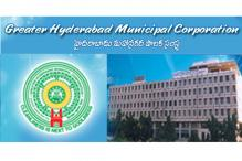 GHMC polls: 45% voting recorded in Hyderabad, can TRS win twin cities in this battle of prestige?