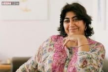 Gurinder Chadha wants all girls to feel empowered