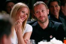 Gwyneth Paltrow calls ex Chris Martin 'brother'