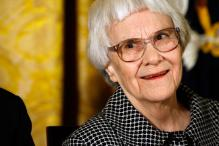 'To Kill a Mockingbird' author Harper Lee dies aged 89