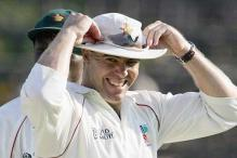 IPL 9: Heath Streak set to be bowling coach of Gujarat Lions