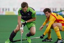Delhi Waveriders break losing streak, thrash Ranchi Rays in HIL