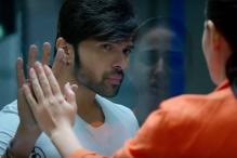 'Teraa Surroor' trailer: Himesh Reshammiya is back on screen with a 'lethal love story'