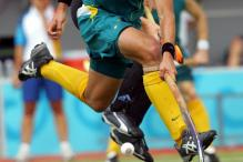 International Hockey Federation confirms amendment to free hit rule