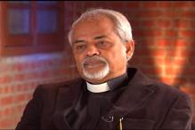 Didn't say anything against the samosawala in my Facebook post, says Thampu