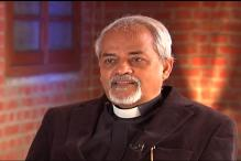 St. Stephen's grossly misrepresented, it has been overestimated academically: Valson Thampu