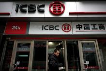 China urges Spain to safeguard rights in ICBC bank probe
