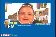 If I were FM: What do residents of Mumbai expect from Budget