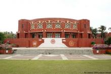 IIM-Lucknow achieves 100 per cent final placement in 3 days