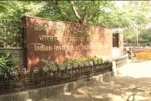 IIT-Madras faculty raises concern over 'war' situation in varsities, write letter to President