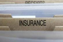 Five General Insurers to be Listed, Government Stake to Fall to 75%