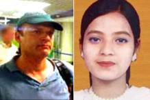 David Headley names Ishrat Jahan as LeT operative during deposition in court