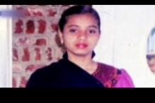 Watch: How Ishrat Jahan's case unfolded