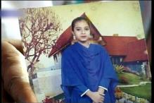 Ishrat case: SC to hear plea for quashing action against Gujarat cops on March 11