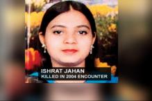 Headley testimony will have no impact on Ishrat Jahan encounter case: Government sources