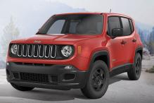 Fiat to launch Jeep brand in India this year
