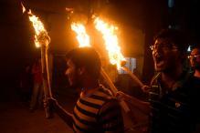 PIL filed seeking NIA probe in Jadavpur University rally, posters
