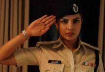 'Jai Gangaajal' tweet review: Prakash Jha's performance outshines Priyanka Chopra's tough cop act