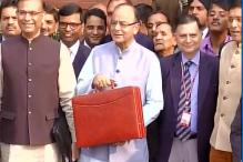 54 per cent cut in Union Ministers' travel budget