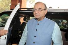 Union Budget 2016-17: Government raises HRA deduction limit to Rs 60,000 for rent payers