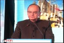 Budget to provide Rs 1.10 lakh cr for pay panel, OROP: Jaitley