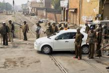Jat protest: Section 144 imposed in Gurgaon for two days