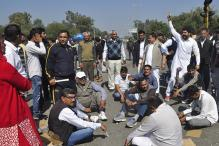 Jat quota row: No early hearing, Supreme Court asks people to maintain peace