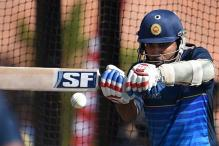 Sri Lanka unhappy with Jayawardene's England role at World T20