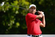 Jeev Milkha Singh confirms participation for Malaysian Open golf