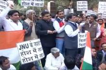 Top UK varsities condemn police action in JNU