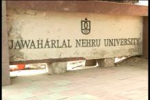 JNU to Review its New Sexual Harassment Policy, Students Unhappy