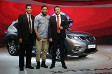 Day Two at Auto Expo 2016: Power talk at the motor show