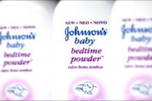 Johnson & Johnson to pay $72m in case linking talcum powder to ovarian cancer