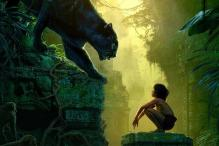 'The Jungle Book' tweet review: A visual spectacle, Jon Favreau's film is evocative and impactful