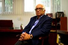 DDCA should get additional Rs 2.8 crore to host India-SA Test, Justice Mudgal tells court