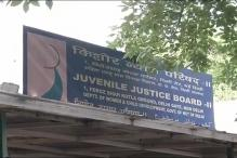 Delhi Hit-and-Run Case: JJB Refuses to Grant Bail to Junvenile