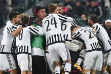 Serie A: Juventus won't be thinking of Bayern ahead of Bologna match