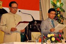 Arunachal CM faces floor test on Thursday, 8 more Congress MLAs to support him