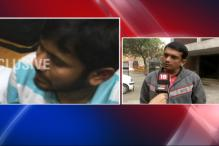 Suspicious over police action, says Kanhaiya brother