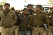 SC refuses to hear Kanhaiya Kumar's bail plea, asks lawyers to approach Delhi HC